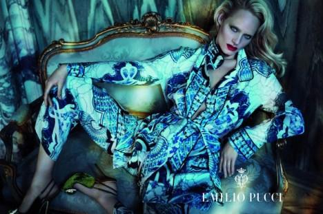 Emilio-Pucci-Fall-2012-Ad-Campaign-468x311.jpg