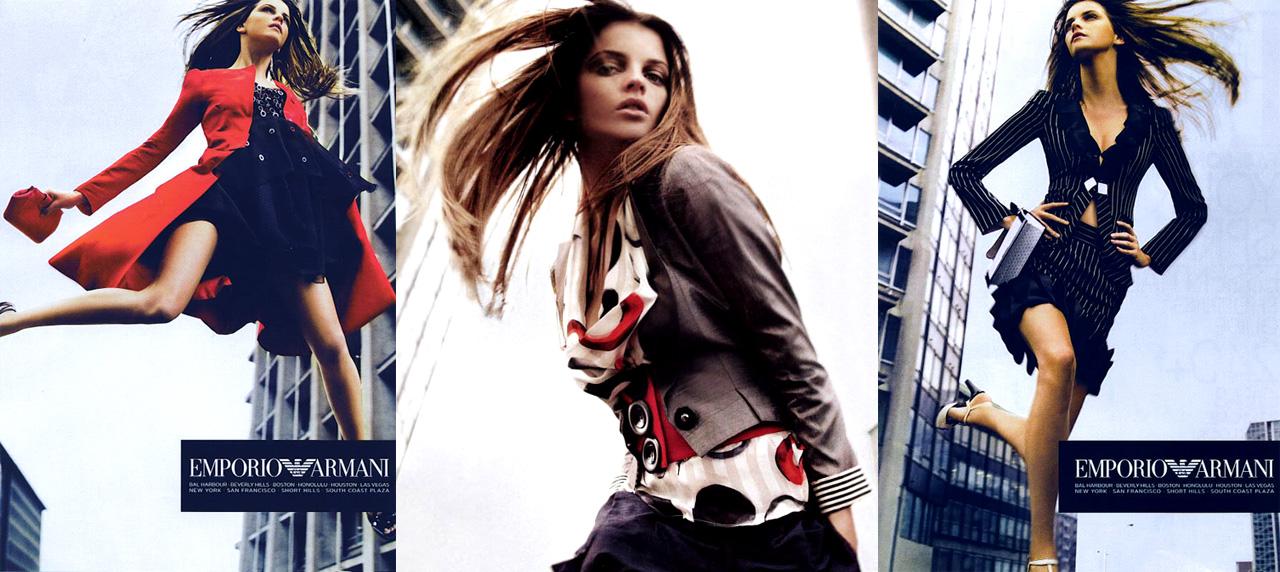 emporio-armani-2007-ss-womenswear.jpg