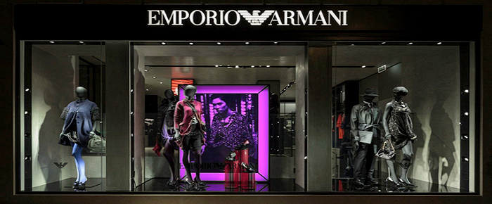 Emporio-Armani-Lisbon-Window-feature.png
