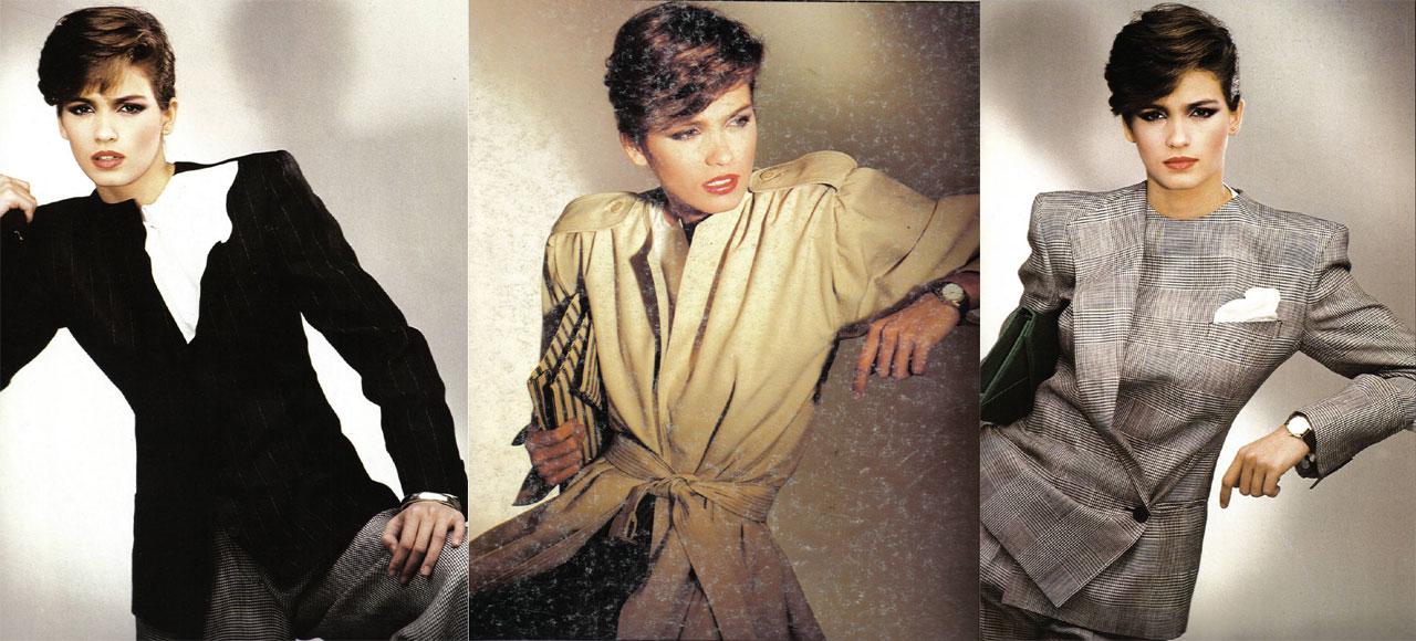 giorgio-armani-1980-womenswear.jpg