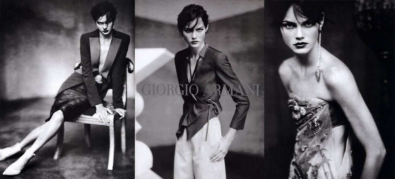 giorgio-armani-2003-ss-womenswear.jpg
