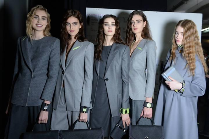 Giorgio-Armani-Fashion-Pret-Dresses-2014-For-Teen-Girls.jpg