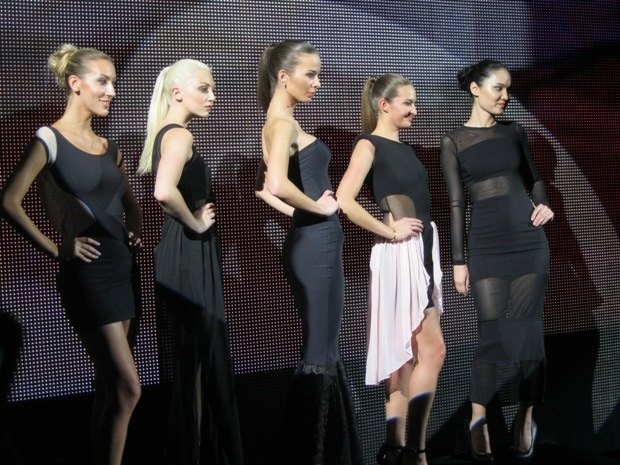 Londonize.me-Dubai-fashion-show-@-Armani-Prive_f_improf_620x465.jpg
