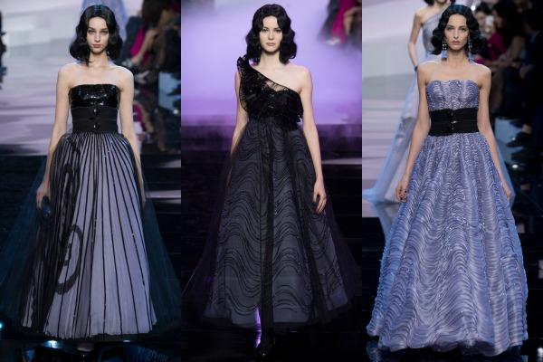 luxury-fashion-trend-collection-line-design-style-armani-prive (10) - Copy.jpg