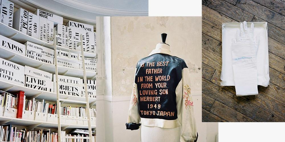 maison-martin-margiela-couture-atelier-2014-00.jpg