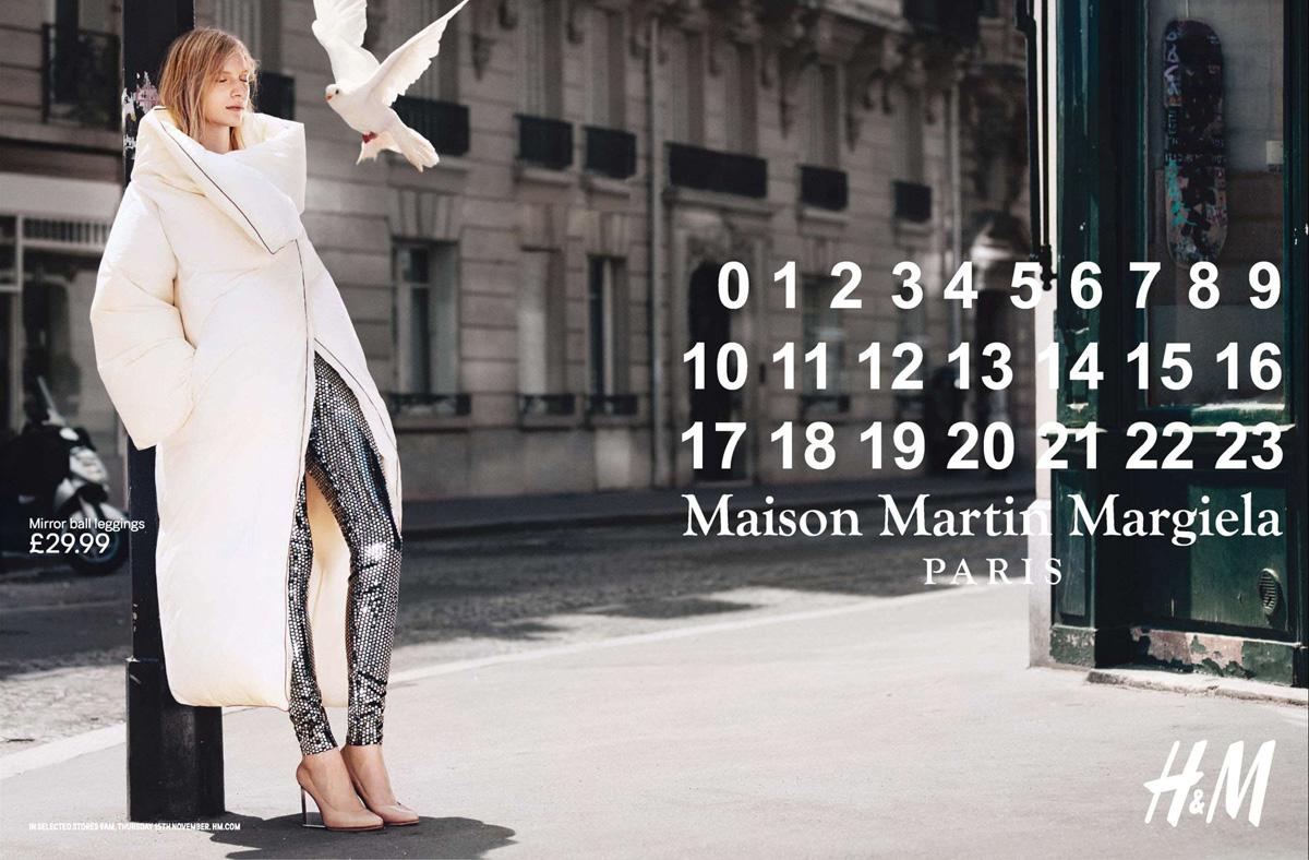 maison-martin-margiela-hm-06-1.jpg