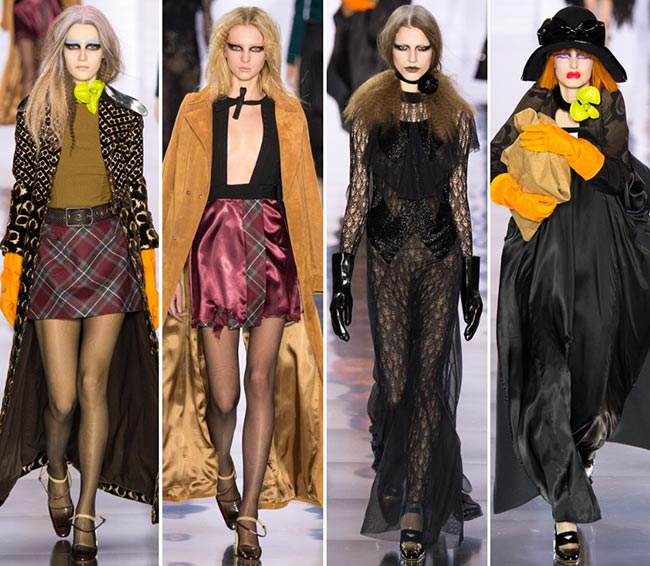 Maison_Margiela_fall_winter_2015_2016_collection_Paris_Fashion_Week2.jpg