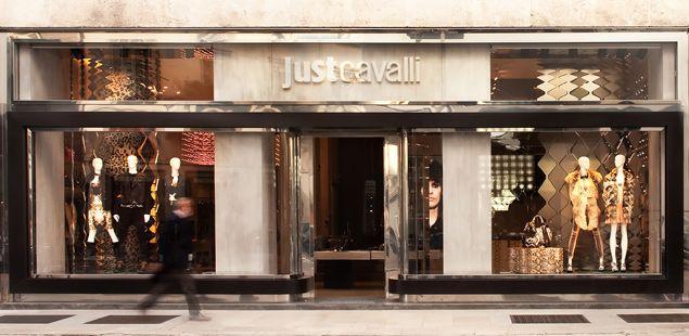 just_cavalli_header.jpg