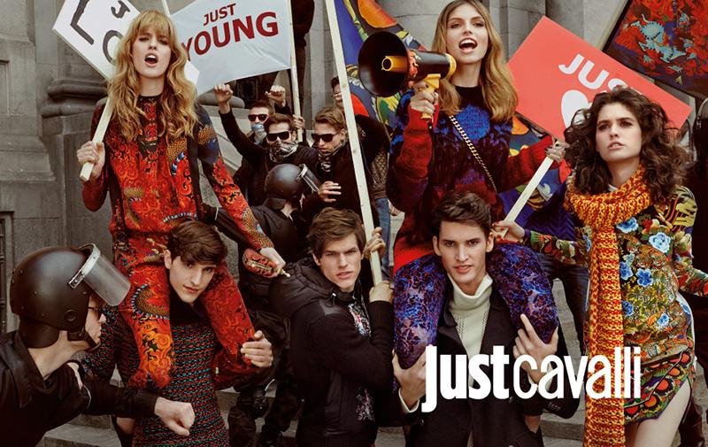Just-Cavalli_FW13-Campaign_01.jpg