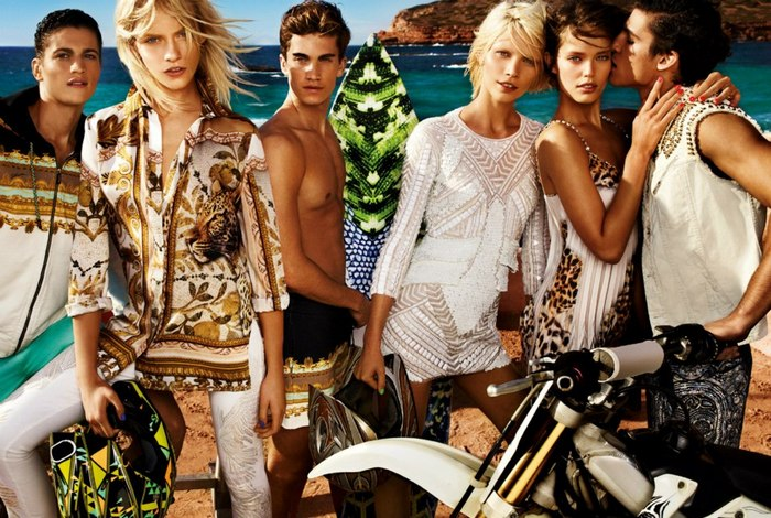 studded-hearts-just-cavalli-ss13-campaign-4.jpg