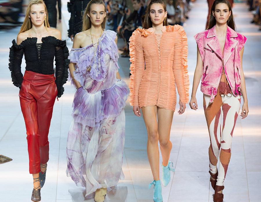 Roberto_Cavalli_spring_summer_2016_collection_Milan_Fashion_Week1.jpg
