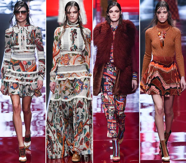 Just_Cavalli_fall_winter_2015_2016_collection_Milan_Fashion_Week4.jpg