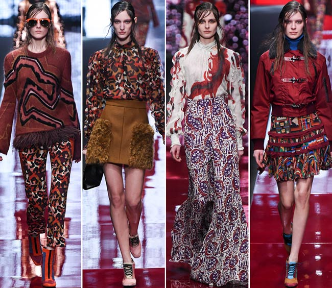 Just_Cavalli_fall_winter_2015_2016_collection_Milan_Fashion_Week7.jpg