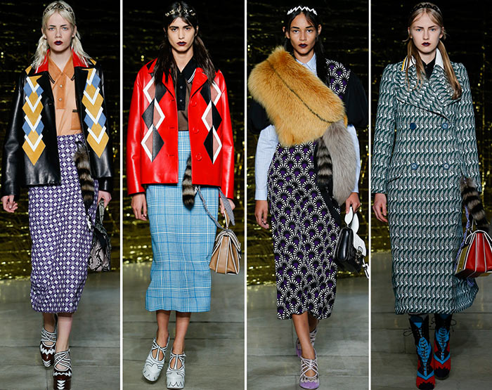 Miu_Miu_spring_summer_2016_collection_Paris_Fashion_Week5.jpg