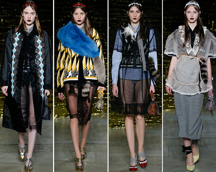 Miu_Miu_spring_summer_2016_collection_Paris_Fashion_Week8.jpg