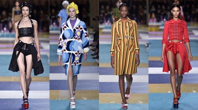 miu-miu-2017-collection-paris-fashion-week-pfw-ss17-header.jpg