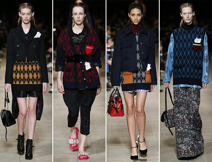 Miu_Miu_fall_winter_2016_2017_collection_Paris_Fashion_Week4.jpg