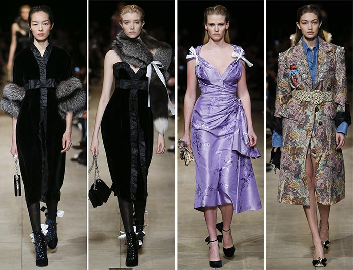 Miu_Miu_fall_winter_2016_2017_collection_Paris_Fashion_Week9.jpg