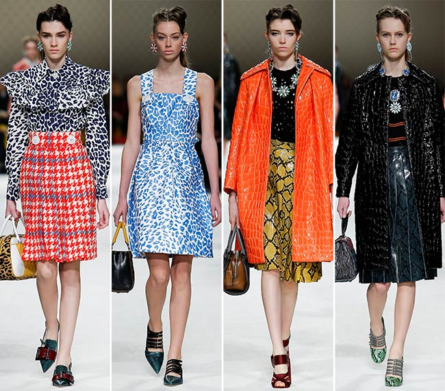Miu_Miu_fall_winter_2015_2016_collection_Paris_Fashion_Week7.jpg