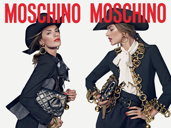 alessandra-ambrosio-for-moschino-fall-winter.jpg