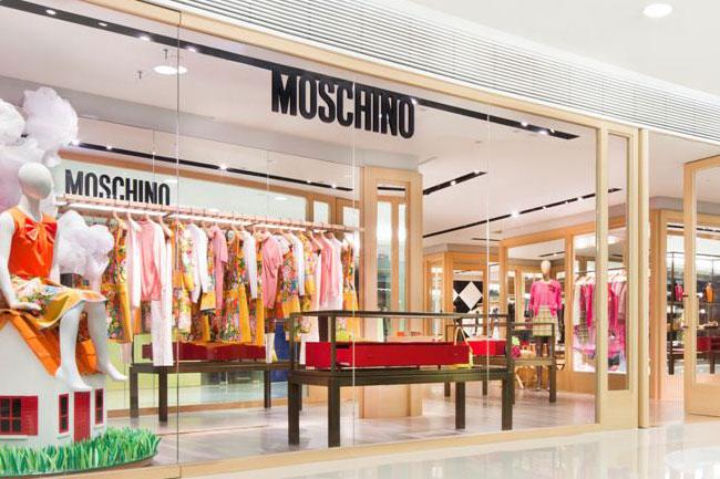 moschino (1).jpg