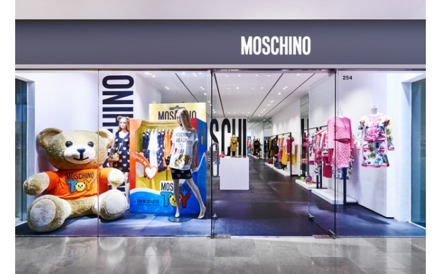 MOSCHINO BB_8May15_024_lighten-640x398.jpg
