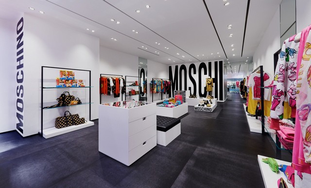 MOSCHINO BB_8May15_123 (2)-640x398.jpg