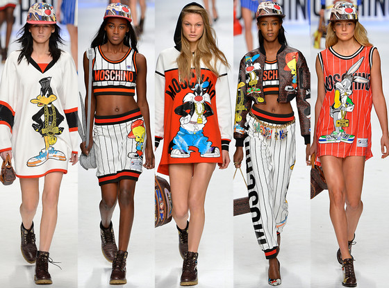 rs_560x415-150227112351-1024.Moschino-Looney-Tunes-Milan.2.ms_.022715_copy.jpg