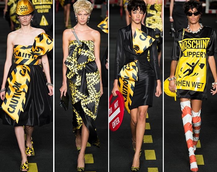 Moschino_spring_summer_2016_collection_Milan_Fashion_Week6.jpg