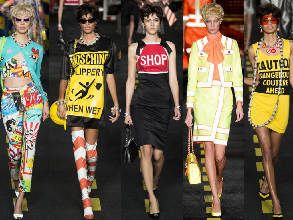 Moschino-Spring-Summer-2016-Ready-To-Wear.jpg
