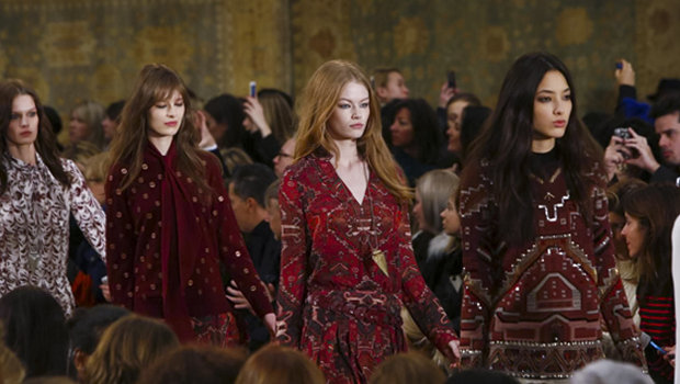 header_image_Tory_Burch_Fall_2015_Collection-fustany-fashion-trends-main-image.jpg