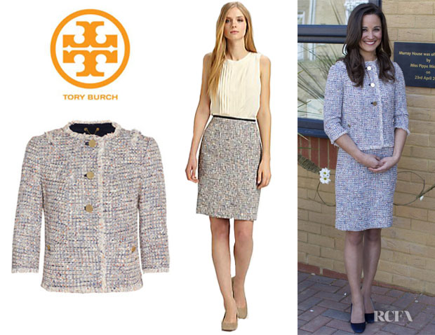 Pippa-Middletons-Tory-Burch-Emma-Tweed-Jacket-And-Tory-Burch-Emma-Tweed-Skirt.jpg