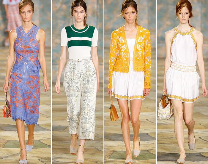 Tory_Burch_spring_summer_2016_collection_New_York_Fashion_Week2.jpg