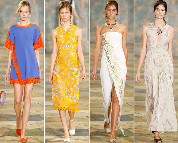 Tory_Burch_spring_summer_2016_collection_New_York_Fashion_Week4.jpg