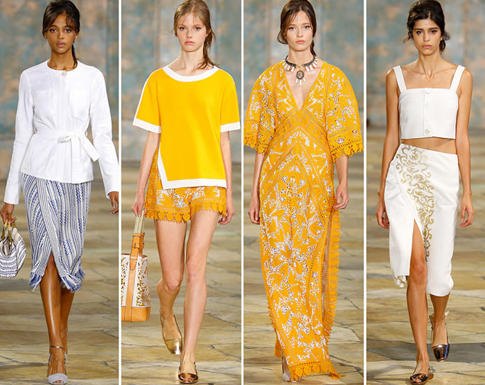 Tory_Burch_spring_summer_2016_collection_New_York_Fashion_Week5.jpg
