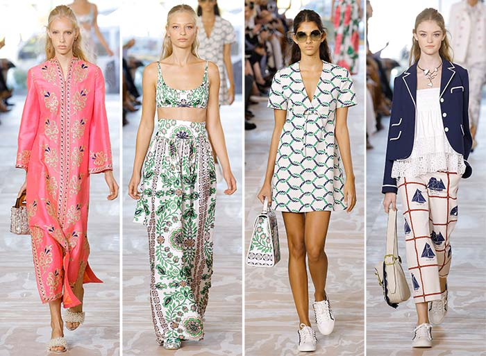 Tory_Burch_spring_summer_2017_collection_New_York_Fashion_Week3.jpg