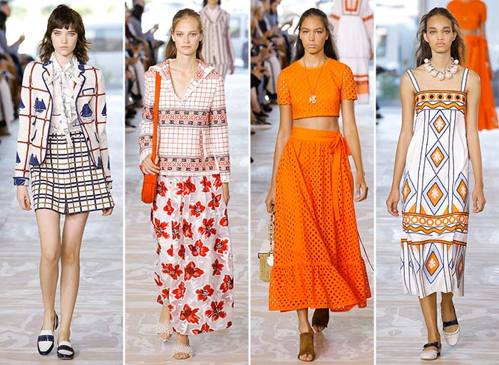 Tory_Burch_spring_summer_2017_collection_New_York_Fashion_Week6.jpg