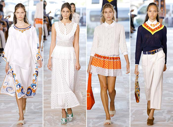 Tory_Burch_spring_summer_2017_collection_New_York_Fashion_Week7.jpg
