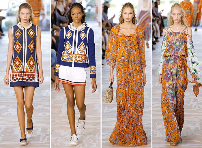 Tory_Burch_spring_summer_2017_collection_New_York_Fashion_Week9.jpg