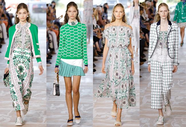 tory-burch-2017-springsummer-new-york-fashion-look-01.jpg