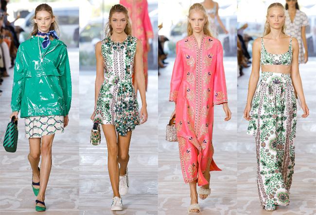 tory-burch-2017-springsummer-new-york-fashion-look-02.jpg