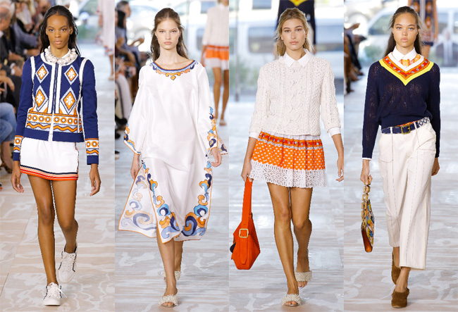 tory-burch-2017-springsummer-new-york-fashion-look-07.jpg