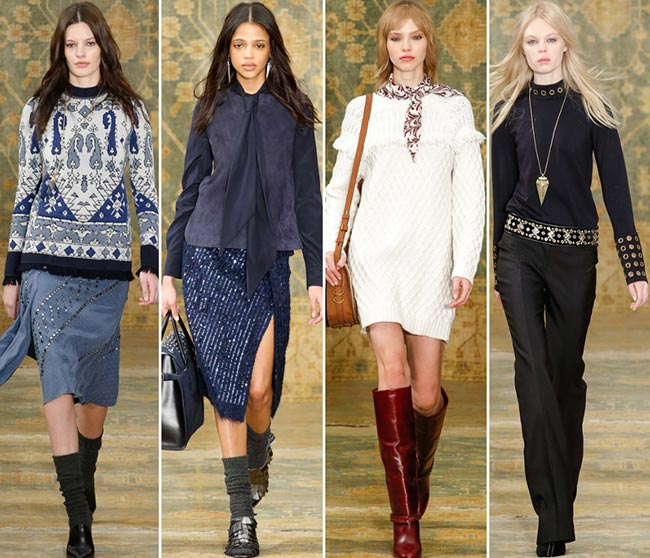 Tory_Burch_fall_winter_2015_2016_collection_New_York_Fashion_Week2.jpg