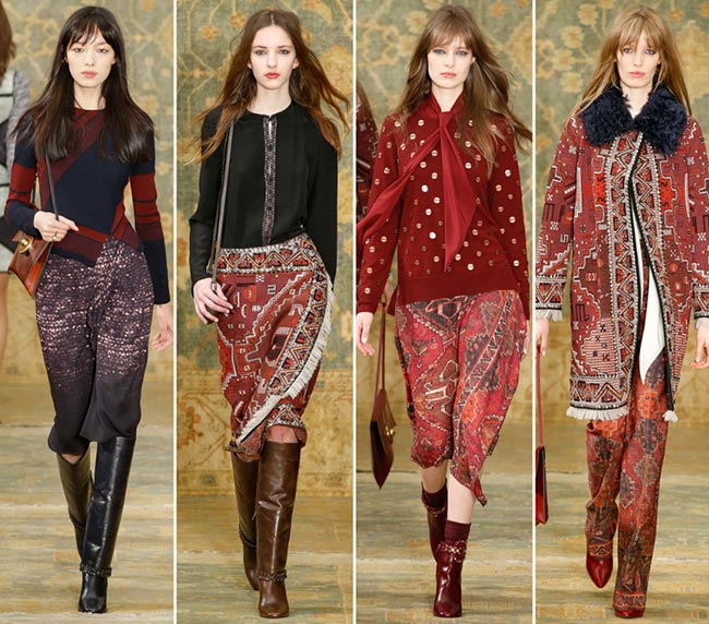 Tory_Burch_fall_winter_2015_2016_collection_New_York_Fashion_Week4.jpg