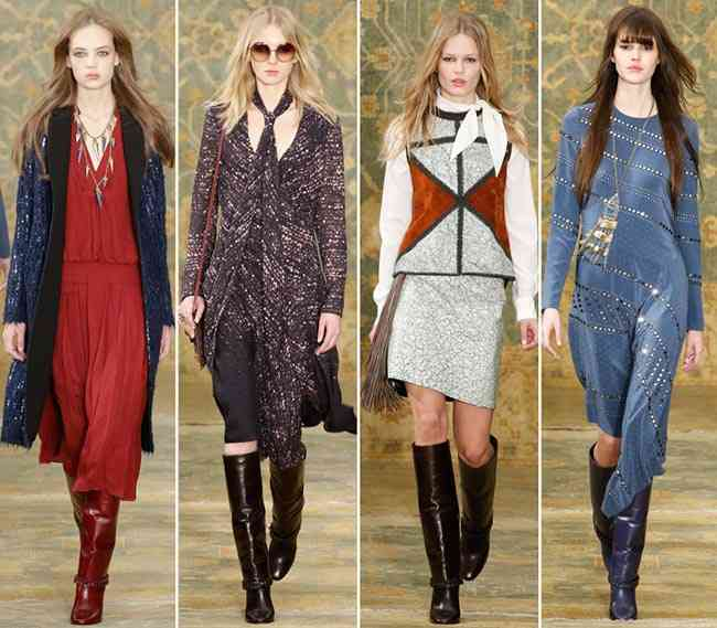 tory-burch-fall-winter-2015-2016-collection-new-york-fashion-week-1.jpg