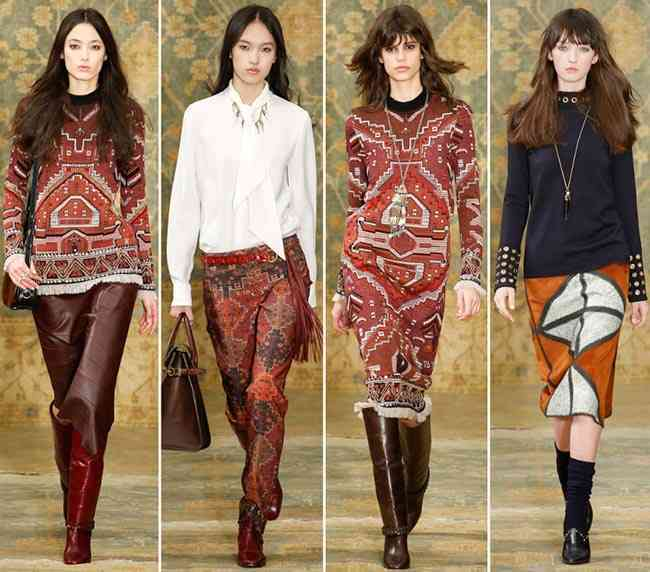 tory-burch-fall-winter-2015-2016-collection-new-york-fashion-week-4.jpg