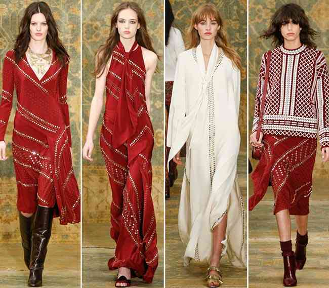 tory-burch-fall-winter-2015-2016-collection-new-york-fashion-week-5.jpg