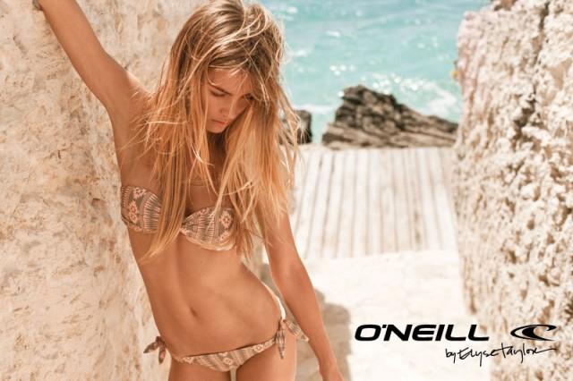 elyse-taylor-oneill-girls-swim-collection-640x426.jpg