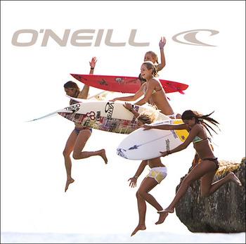 oneill2-thumb-350x347.jpg