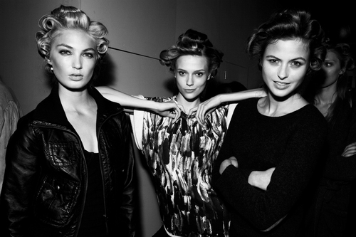 milano+fashion+week.jpg